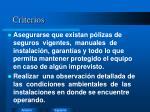 criterios6