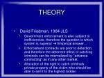 theory57
