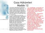 ceza h k mleri madde 12