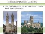 st etienne durham cathedral
