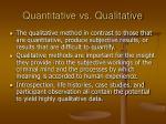 quantitative vs qualitative23