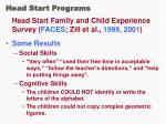 head start programs34