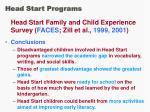 head start programs35