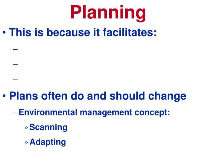 Planning3