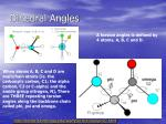 dihedral angles15