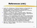 references ctd28
