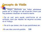 slide111