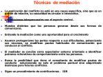 t cnicas de mediaci n78