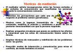 t cnicas de mediaci n79