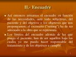 ii encuadre5