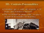 iii contrato psicoanal tico3