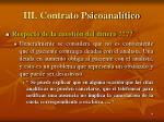 iii contrato psicoanal tico9