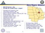 navy region midwest