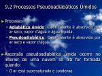 9 2 processos pseudoadiab ticos midos13