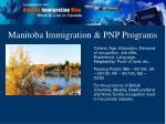 manitoba immigration pnp programs23