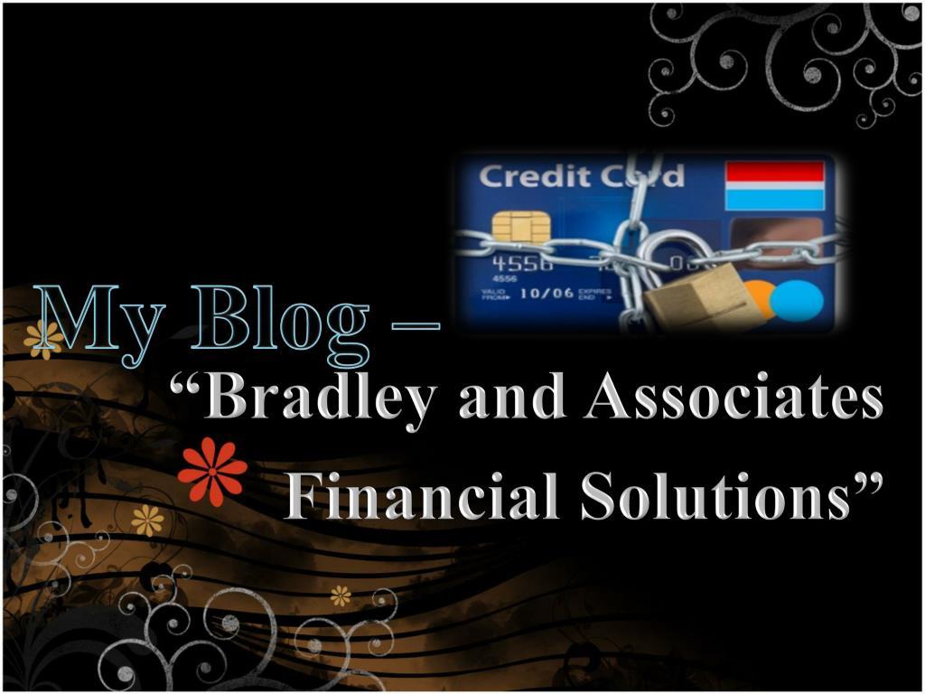 my blog l.