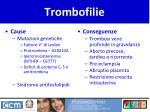 trombofilie14
