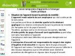 l envoi temporaire d apprentis l tranger cadre juridique7