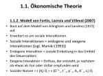 1 1 konomische theorie4