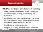 document scanning8