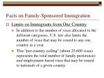 facts on family sponsored immigration27