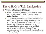 the a b cs of u s immigration32