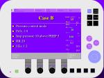 case b66