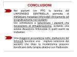 slide43