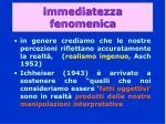 immediatezza fenomenica5