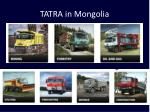 tatra in mongolia14