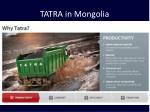 tatra in mongolia15