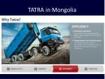 tatra in mongolia17