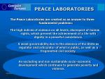 peace laboratories16