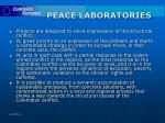 peace laboratories18