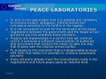 peace laboratories19