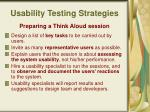 usability testing strategies20