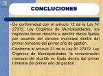 concluciones26