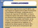 concluciones27