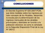 concluciones28