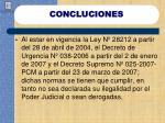 concluciones29