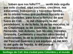 santiago de cali una ciudad para colombia y el mundo10