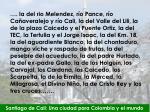 santiago de cali una ciudad para colombia y el mundo12