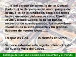 santiago de cali una ciudad para colombia y el mundo13