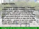 santiago de cali una ciudad para colombia y el mundo3