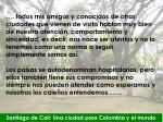 santiago de cali una ciudad para colombia y el mundo4
