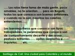 santiago de cali una ciudad para colombia y el mundo5