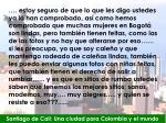 santiago de cali una ciudad para colombia y el mundo6
