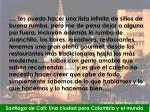 santiago de cali una ciudad para colombia y el mundo7