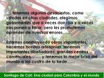 santiago de cali una ciudad para colombia y el mundo9