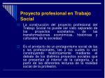 proyecto profesional en trabajo social12